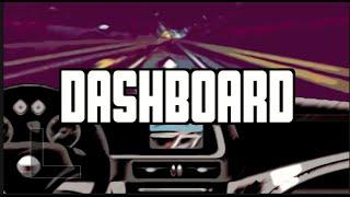 Freebeat/DASHBOARD/Future/Doe Boy/type beat/153bpm (Prod. MyeongKing)
