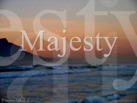 Mp3 download leeland majesty