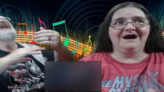 🤪Forestella Shape of You🤩Reaction🙀