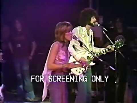 Fleetwood Mac   Blue Letter   YouTube
