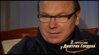 Леоненко: Газзаеву сказал: