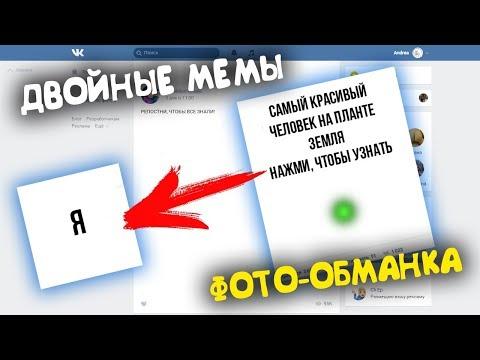 Валентина Легкоступова рассказала о личной жизни / Шоубиз