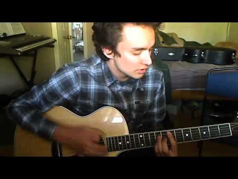 Jimi (cover) by Slightly Stoopid