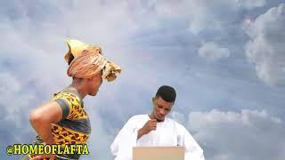 Nigerians on judgement throne (Homeoflafta)