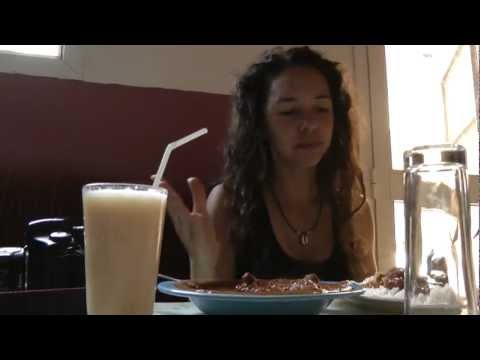 Abidjande YouTube · Durée:  2 minutes 6 secondes