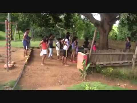 OUR AMAZING JOURNEY TO THE VILLAGE OF HOPE ORPHANAGE WITH MITCH FROM AUSTRALIA EXPAT PHILIPPINES