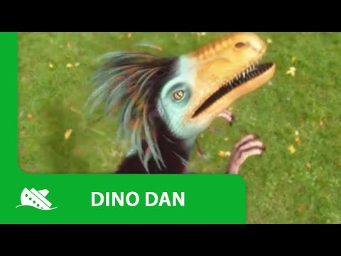 Dino Dan Dracorex Promo Doovi