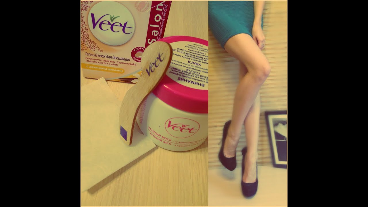 Электрический триммер Veet Sensitive Precision. Инструкция по .