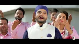 New Punjabi Song - TOOMBA SATGURU DA || SURJIT SUNNY || Latest Punjabi Songs 2017