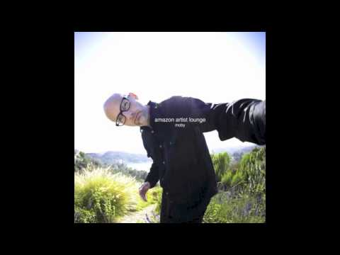 Moby & Cold Specks - A Case For Shame (Toronto Acoustic Version)