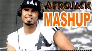 Afrojack & Steve Aoki - Rock The House VS No Beef (Afrojack Mashup) FREE DOWNLOAD !!!