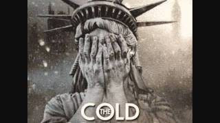 Lloyd Banks - Ice Box Pt 2(Cold Corner 2) [Official/NEW/Dirty/CDQ/2011]