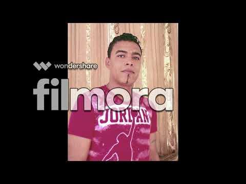 TUNISIE GASBA TÉLÉCHARGER MP3 GRATUITEMENT