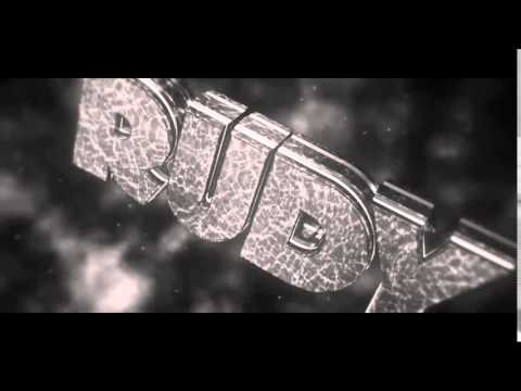 #Intro 46 / Rudy /By: Bestintro FX