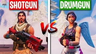 How To Adapt To The NEW Fortnite Season 9 Meta! (Comparisons, Landing Routes & More)