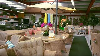 4 Seasons Outdoor Garden Furniture