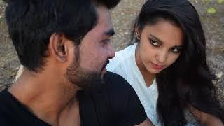Tab bhi tu  sad song  cover Ali shaikh  October varun Dhawan