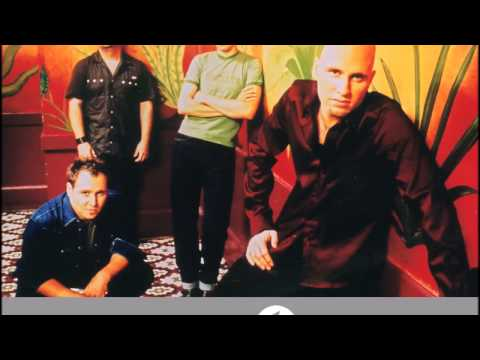 Vertical Horizon live at Grog and Tankard Bar 7-1-1994 FULL SHOW