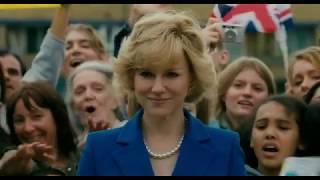 Diana-La storia segreta di Lady D- HD 2013 (Film completo in ITA)