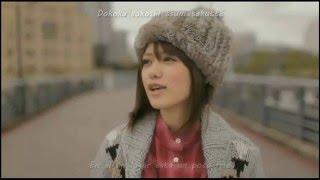 STEREOPONY - Chiisana mahou (letra español y japones)
