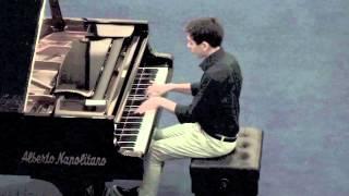 Chopin Improvviso Fantasia op.66