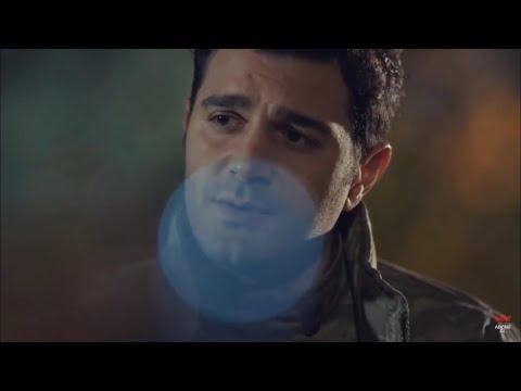 Söz 62.Bölüm | Fethi Beyaz Giyme Toz Olur! (HD)