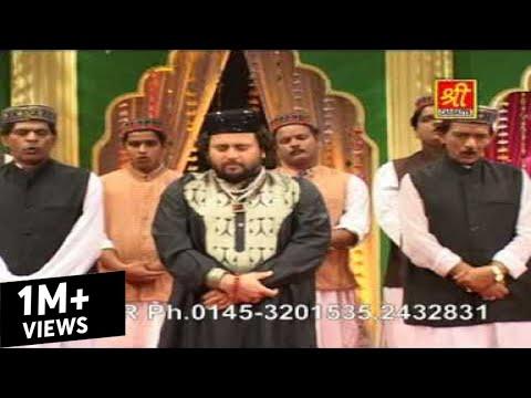 Dono Aalam Ke Sarwar Pe Lakho Salaam || Chand Afzal Qadri || Salam Qawwali 2016 || Tera Jalwa