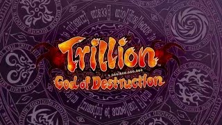 Iffy-cial Tips & Tricks for Trillion: God of Destruction