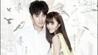 korean mix of endless love😍😍😍//cute romantic story 💏💏💏