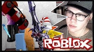 HOW TO TRICK YOUR FRIENDS 2 | ROBLOX Murder Mystery 2