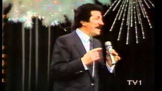 izzet Altinmese Kele Meryem 1989 Almanya Orjinal Kayit Tv 1-Türküola-Minareci-Ömer Almanyadan