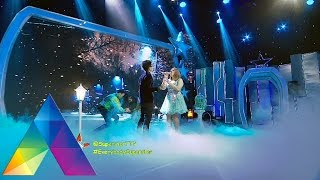 EVERYBODY SUPERSTAR - Grand Final Season 1 (19/02/16) Part 3/6