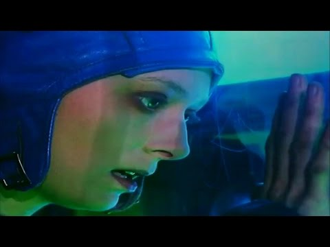 ORBITAL - The Box (1996) [HD] Remastered