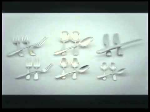 Презентация для детей по Домену. Посуда