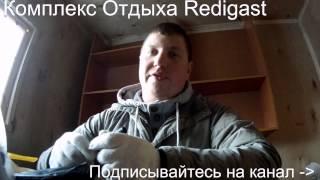 видео Банк заблокировал р/сч ООО с находящимися там деньгами и не дает их нам забрать