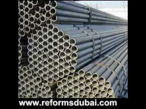 Slings Manufacturer,Industrial Fans Manufacturers in UAE