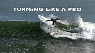Video SUP Surfing Footwork - How To download MP3, 3GP, MP4, WEBM, AVI, FLV Juli 2018