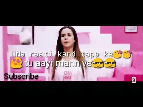 Meri Mummy Nu Pasand Nahi Hai Tu Whatsapp Status Video