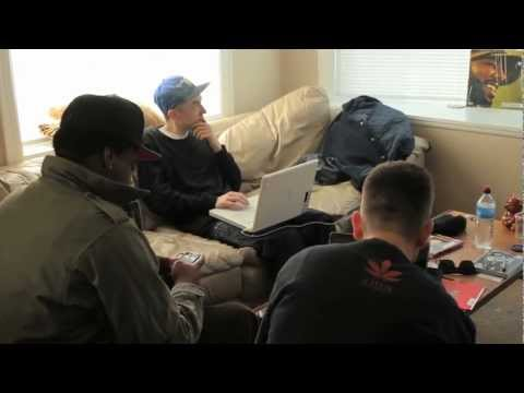"""TxE - We Get It In True: The EPK - """"Day In The Life Of..."""""""