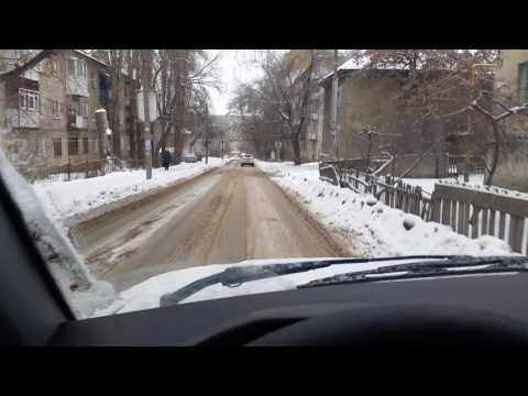– Отзыв УАЗ Патриот 2014 года от azelenkov1