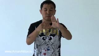 Дыхательная гимнастика для контроля эмоций