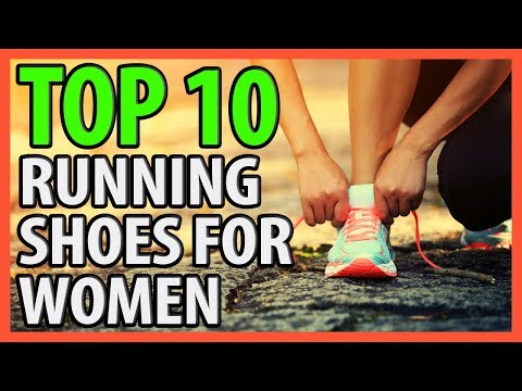⭐️✔️-10-best-running-shoes-for-women-2019-👍🏻⭐️