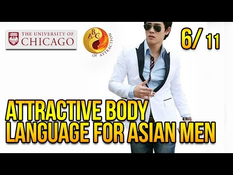 asian dating chicago