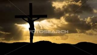 Christian Songs---Thoovella osthi