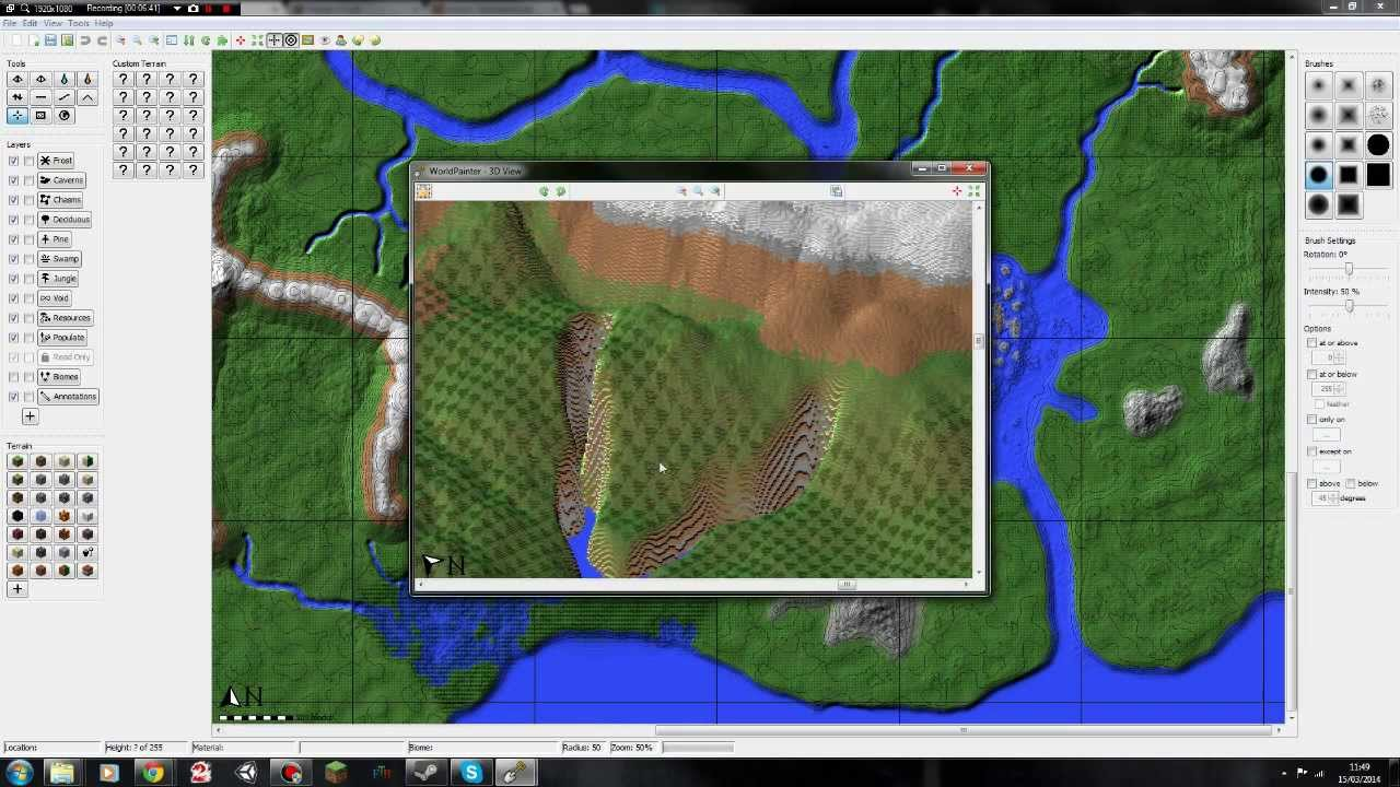 The Dakr Ages Blank Map Download Youtube