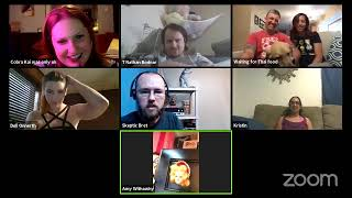 Secular Soup DrunkCast the Sequel!