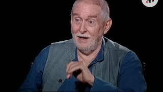 किस्सागोई With Tom Alter, Episode 1: टॉम ऑल्टर का शायद आखिरी शो