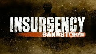 INSURGENCY SANDSTORM - Cinematic Trailer 4K (PS4 / XBOX ONE / PC)