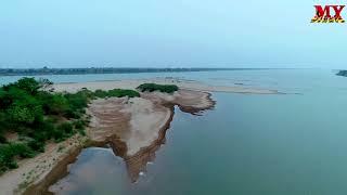 ດອນໄຊ ເມືອງ ສຸຂຸມາ ແຂວງ ຈຳປາສັກ ພາກ1 Donexay soukhoumar district champasak province Part1