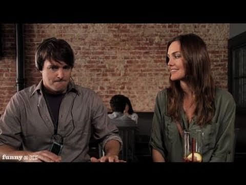 Tour with Will Forte & Erinn Hayes